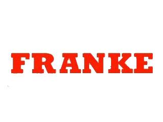 توكيل صيانة فرانكي